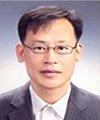 박창언 교수