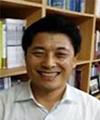 김정섭 교수