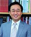 최호성 교수