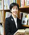 성은현 교수